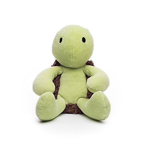 Turtle-Stuffed-Animal-Organic-Turtle-is-a-Non-Toxic-Bears-for-Humanity-12-PlushToy