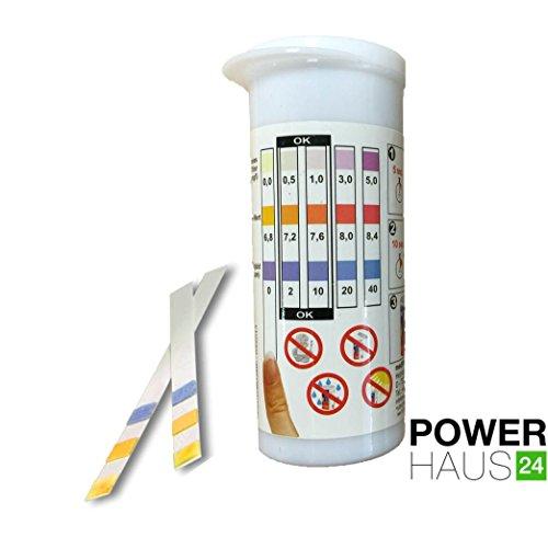 50-teststreifen-fur-chlor-ph-wert-algenschutz-teststabchen-teststrips-inkl-powerhaus24-pflegefibel