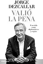 Valió La Pena (HUELLAS)