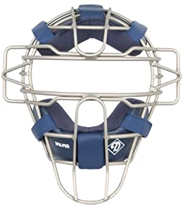 Diamond DFM-iX3 Pro Ultra-lite Face Mask by Diamond Sports