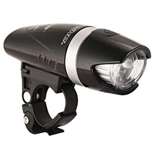 Click Here For Cheap Planet Bike Blaze 2 W Led For Sale