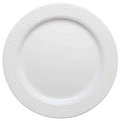 ASA assiettes à soupe a table d 21,5 cm porcelaine assiettes plus profondément Assiette NEUF