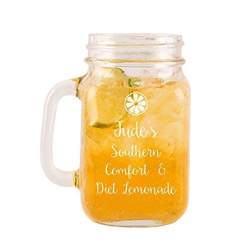 personalizzato-sud-comfort-e-dieta-limonata-incisione-vetro-mason-jar-potabile-regali-vintage-regalo