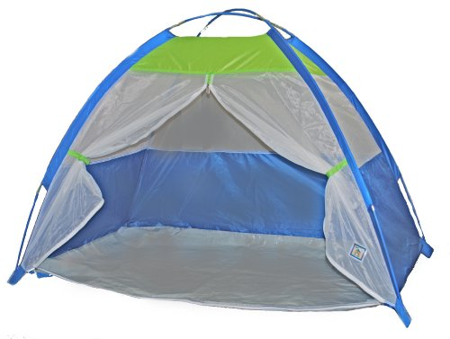 Pacific Play Tents Cabana Tent front-926315