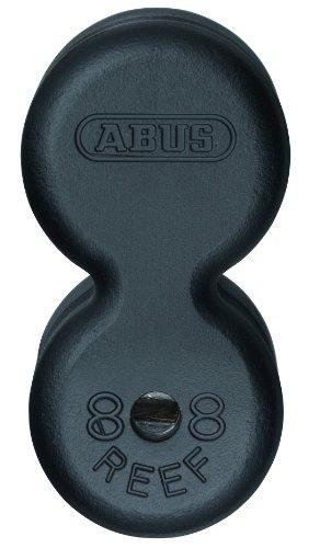 abus-808-reef-808
