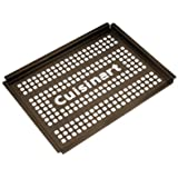 Cuisinart Simply Grilling Nonstick Grilling Platter