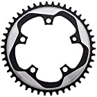 SRAM 11 Speed X-Sync 1X11 Chainring, 42T