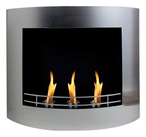 eurotherm-atna-ka600110-ethanol-fireplace