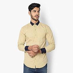Men s Casual shirt