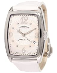 Armand Nicolet Women's 9631A-AN-P968BC0 TL7 Classic Automatic Stainless-Steel Watch