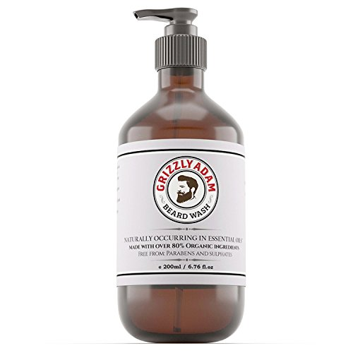 grizzly-adam-beard-wash-a-gentle-beard-shampoo-large-200ml-conditioner-formulated-specifically-for-b