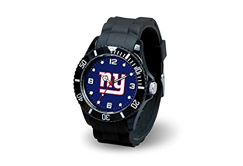 new-york-giants-menin-s-reloj-deportivo-color-espiritu