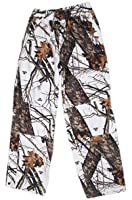 Wildfowler Outfitter Men's Waterproof Pants