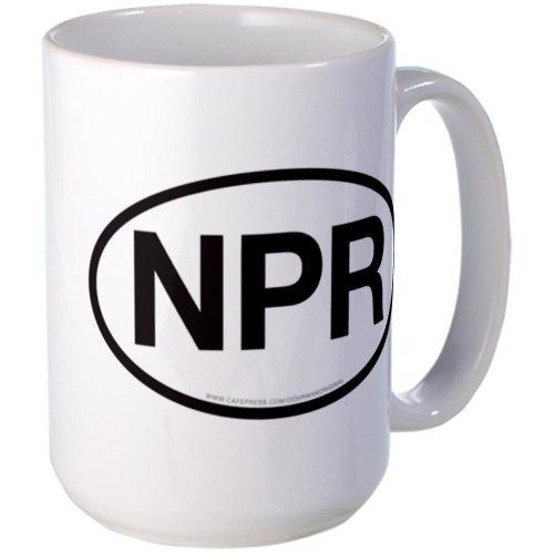 cafepress-npr-new-port-richey-florida-large-mug-coffee-mug-large-15-oz-white-coffee-cup