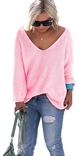 primaverile-maglia-da-donna-disponibile-in-tanti-belli-colori-40-42-44-taglia-unica-617-rosa-chiaro