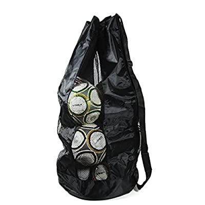 Professional Soccer Volleyball Basketball Sack