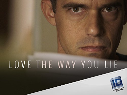 Love the Way You Lie Season 1
