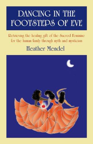 Dancing In The Footsteps Of Eve: Retrie