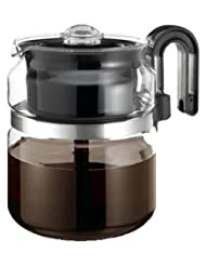 Old Time Coffee Maker : Amazon.com: Old Fashioned - Percolators / Coffee Makers: Home & Kitchen