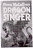 Dragonsinger: Harper of Pern