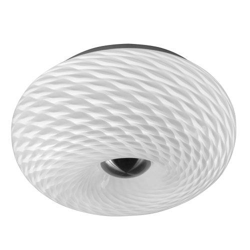 Dainolite Lighting 8912Fh-Sc Flush Mount Ceiling Fixture