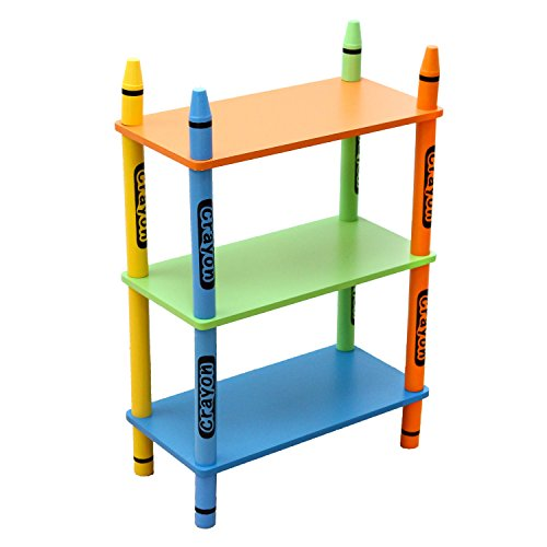bebe-style-childrens-wooden-crayon-themed-3-tiered-shelves