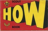Scout How Book