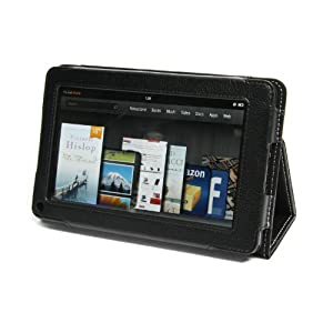 Snugg Kindle Fire Cover