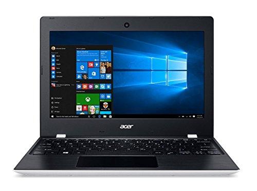 acer-aspire-one-cloudbook-11-blanc-noir-intel-celeron-2-go-de-ram-memoire-32-go-windows-10-office-36