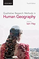 Iain Hay (Editor) Publication Date: 10 March 2016   Buy:   Rs. 4,165.79