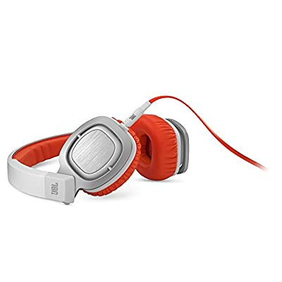 JBL J 55 On-Ear DJ Headphones