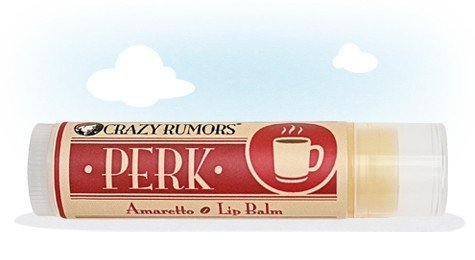 perk-amaretto-lip-balm-15-oz-42-g-by-crazy-rumours