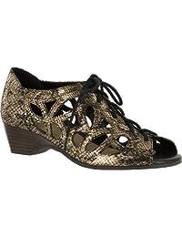 Bella Vita Pixie Women's Sandal