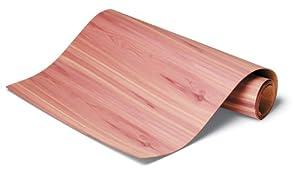 Woodlore 83515 Cedar Paper