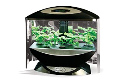 Miracle-Gro AeroGarden Power-Grow Light Boosters