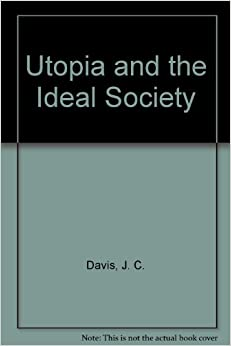 an analysis of the two parts in the book utopia Critical analysis the purpose for writing a critique is to evaluate somebody's work (a book, an essay, a movie, a painting analysis means to break down and study the parts writing a critical paper requires two steps: critical reading and critical writing.