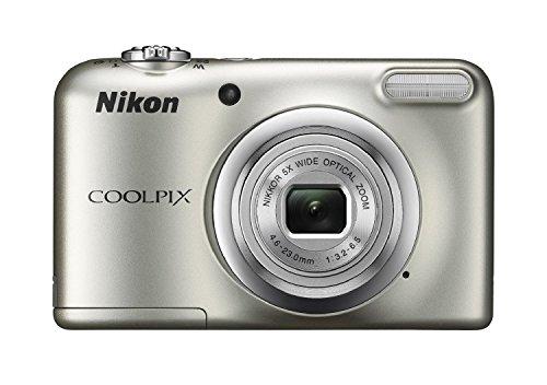 nikon-coolpix-a10-16mp-digital-camera-silver-international-model