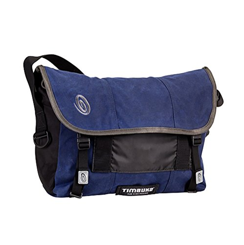 timbuk2-classic-messenger-in-waxed-canvas-small-blau