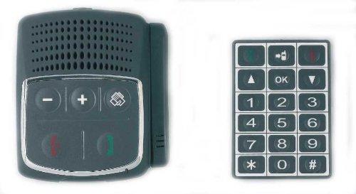 Swann Wireless Security