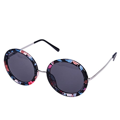y-h-designer-for-women-newstyle-vintage-best-mirror-ladies-round-sunglassesc2