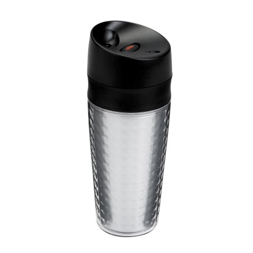 Thermos Nissan Travel Mug Thermos Nissan Best 12 Cup Coffee Maker