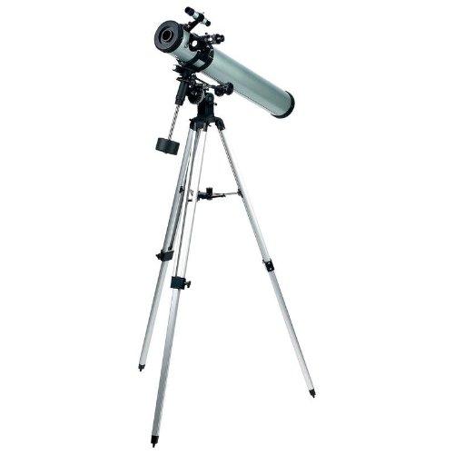 76X900 Telescope Adjusts From 45X, 72X, 90X, 144X, 225X To 450X Power