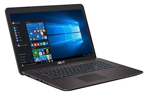 asus-f756uq-t4073t-439-cm-173-zoll-matt-notebook-intel-core-i5-6200u-1000gb-hdd-128gb-ssd-8gb-ram-nv