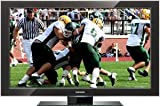 Samsung LN46A950 46 inch Full HD 1080p 120Hz LED LCD HDTV