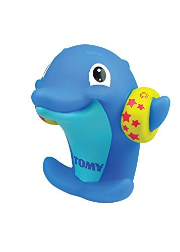 Fisher Price Diego Bath Squirter