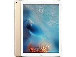 iPad Pro 12.9インチ Retinaディスプレイ