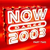 Now Dance 2003 Vol.2