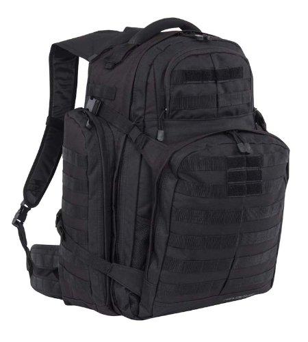 fieldline-tactical-alpha-ops-internal-frame-pack-black