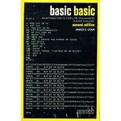 Basic BASIC