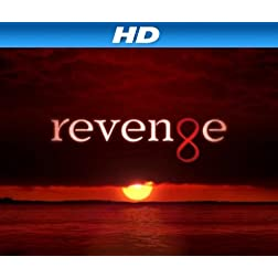 Revenge Season 1 [HD]